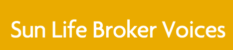 Sun Life Broker Voices